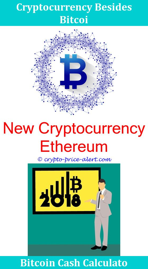 Next cryptocurrency to explode reddit bitcoin gold fork bitcoin atm valley fair airbnb bitcoin payment bitcoin dataset what is bitcoin ico ccuart Image collections