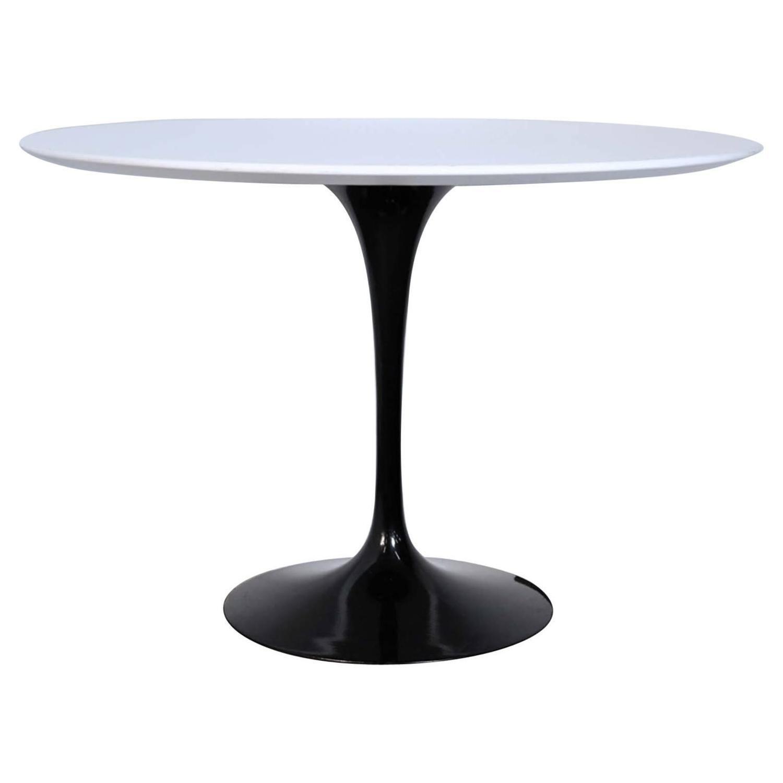Runde Esszimmer Tische Grau Marmor Esstisch Rund Mahagoni Esstisch Mit Marmorplatte Runden Podest Tisch Oval Mit Marmor Top Esstisch Kuchenstuhle