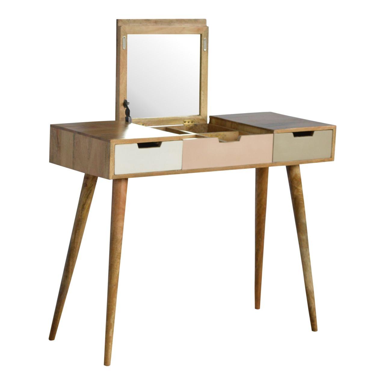 Pin On Nordic Design Bedroom