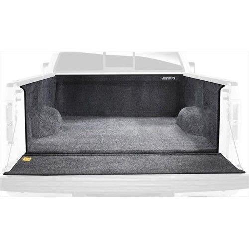 Bedrug Brc04cck Bed Liner Mat 2004 2007 Charcoal Black