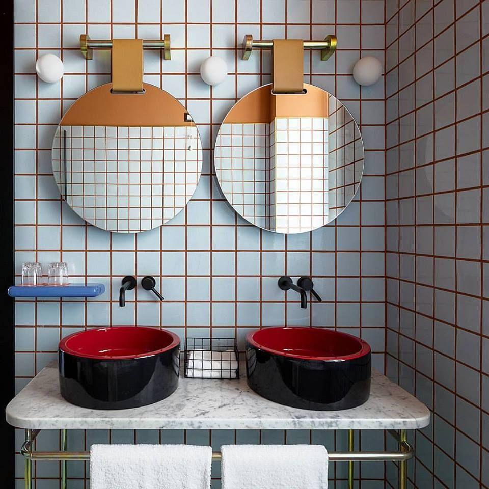 Photo of Ceramica Vogue #norfloor
