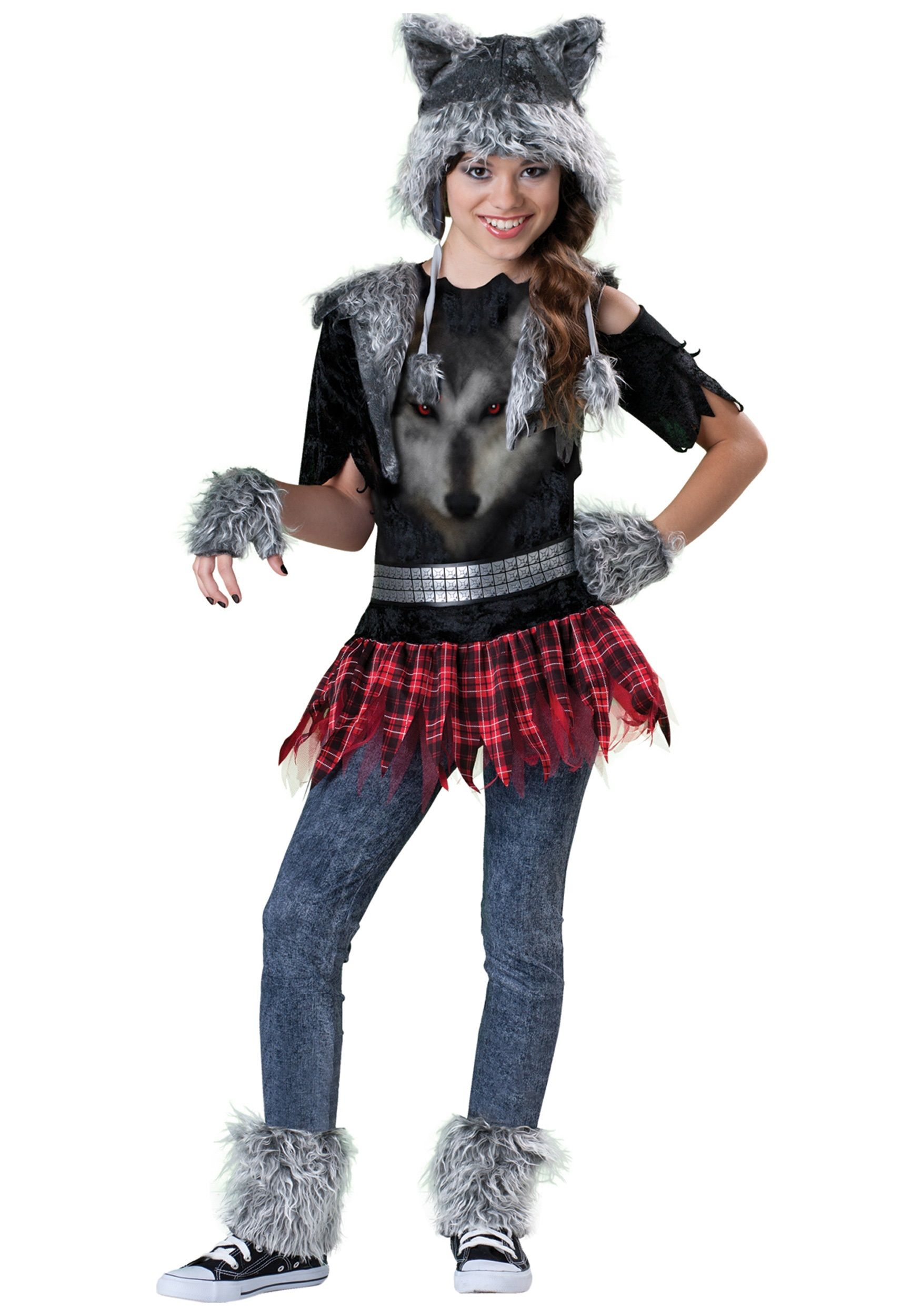 halloween ideas - Scary Halloween Costumes For Children