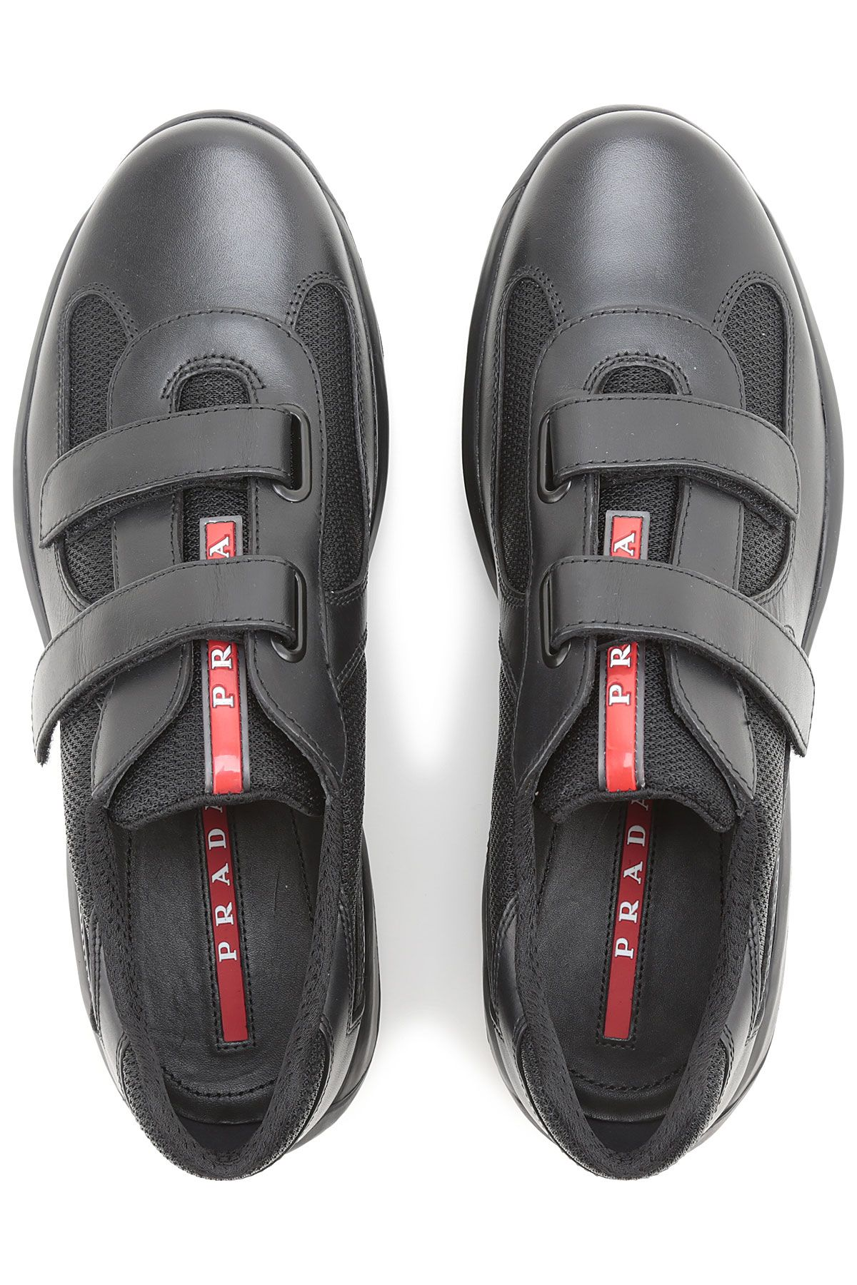 deefeb5832 ... ireland pin by ghassan jean on mens footwear pinterest prada men and  d7fb5 d658d