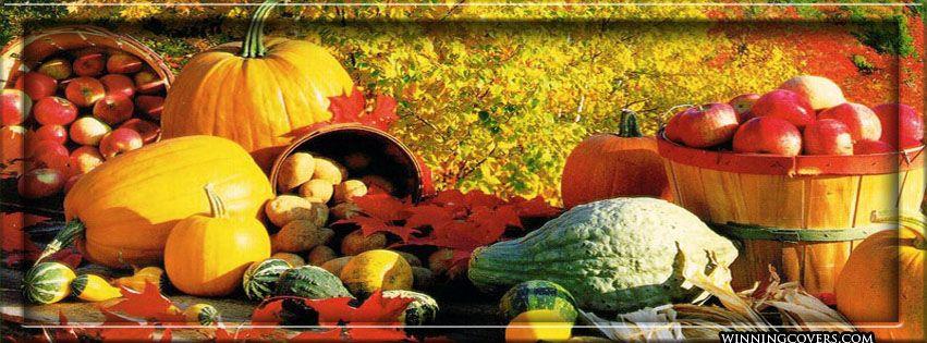 17 beste ideeën over Fall Facebook Cover Photos op Pinterest ...