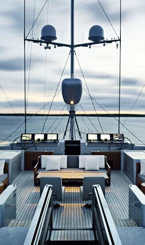 Epingle Par Noi Intaratanoo Sur Interiors Architecte Interieur Interieur Yacht Interieur Design