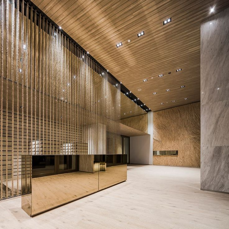 Image result for hotel lobby interior int rieur public for Hotel modern design