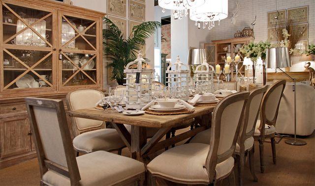 Alacenas vitrinas y aparadores muebles de comedor for Aparadores para comedor
