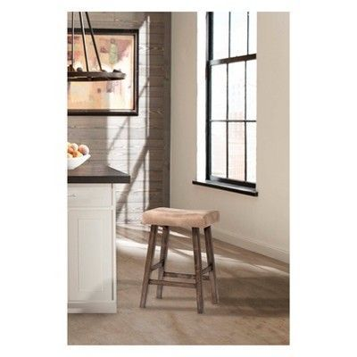 Fabulous 25 75 Savana Swivel Counter Stool Blue Wirebrush Cream Creativecarmelina Interior Chair Design Creativecarmelinacom