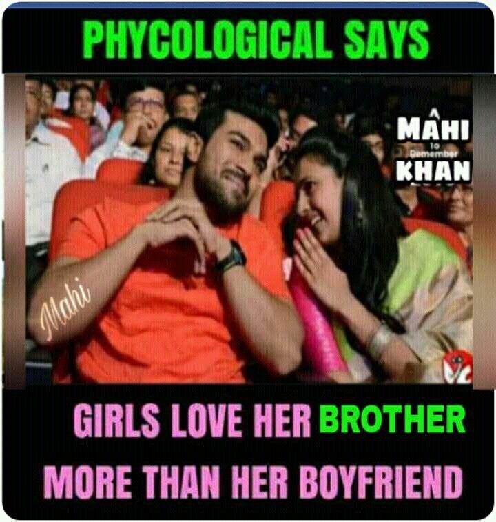 Brother Beats Sisters Boyfriend
