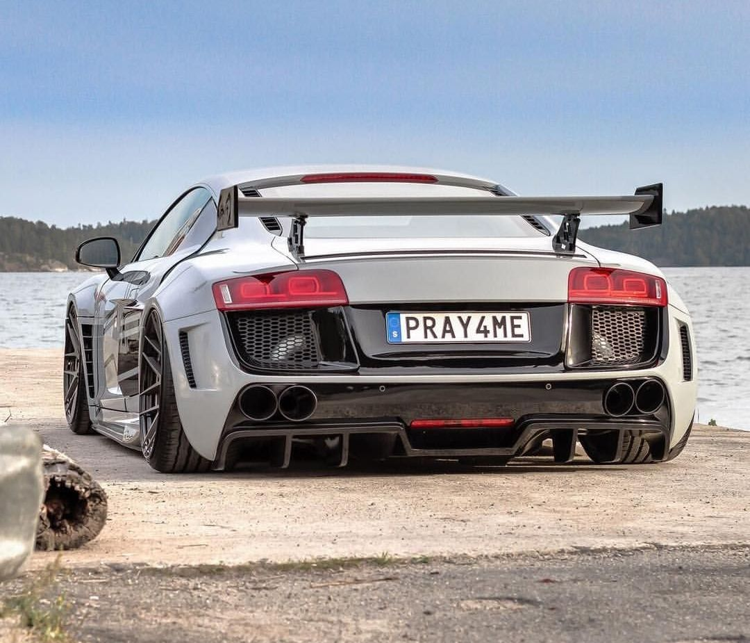 33 Trends The Importance Of Audi R8 Wallpapers Audi Audi R8 Wallpapers Audi R8