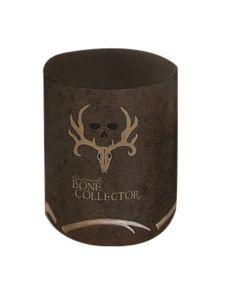 Bone Collector Waste Basket Bones The Collector Accessories