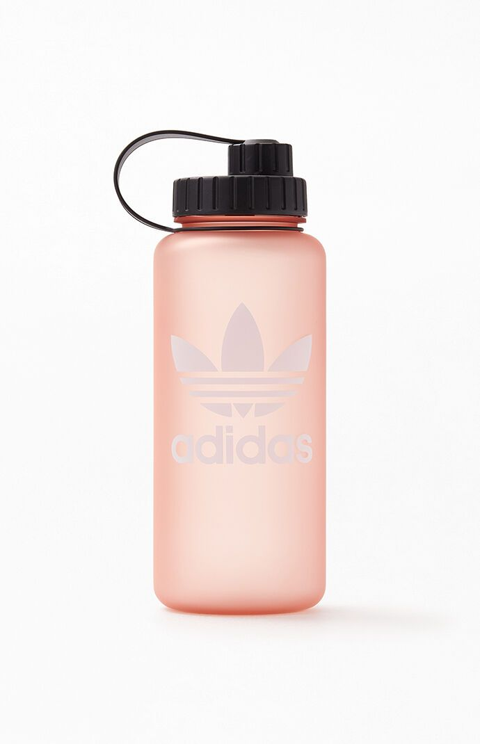 Adidas Originals 32 Oz Water Bottle Adidas Water Bottle Bottle Water Bottle