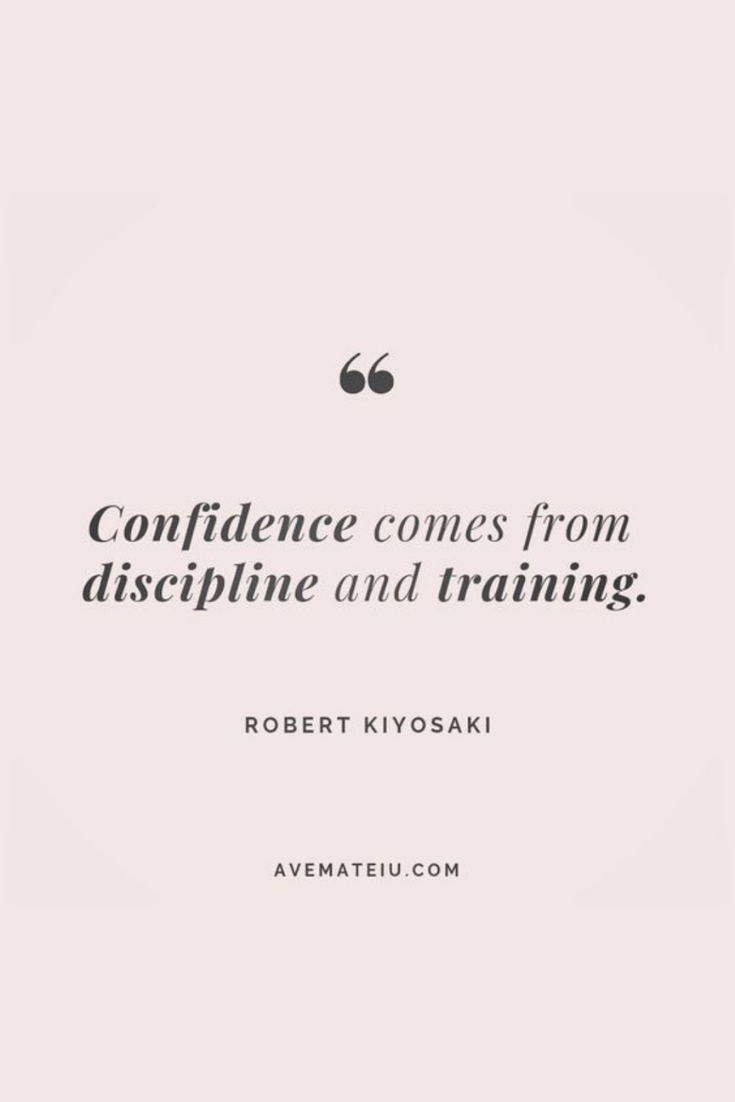 Motivational Quote Of The Day - March 13, 2019 - Ave Mateiu