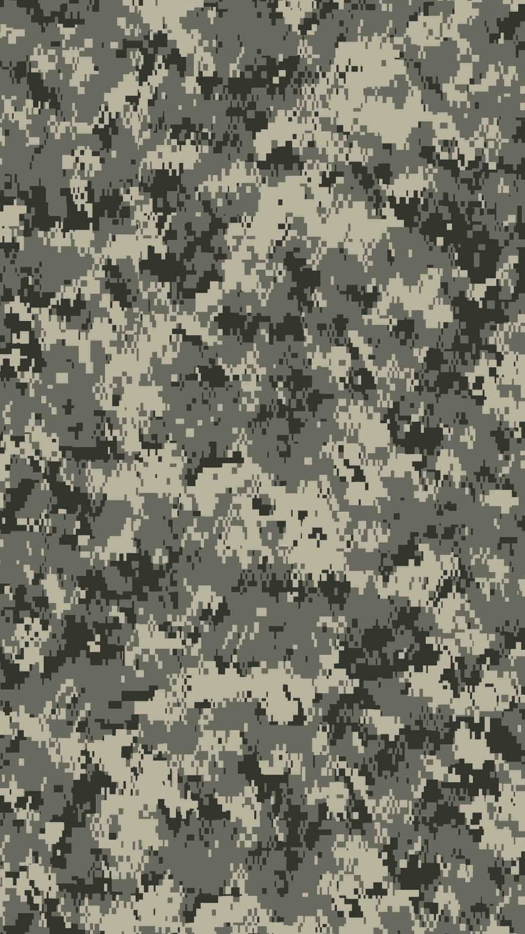 http wallpaperformobile org 14200 digital camouflage wallpaper