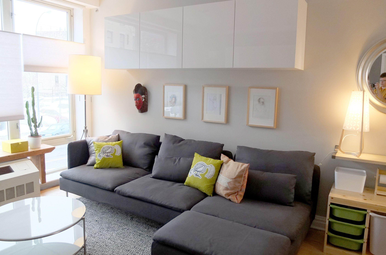 ikea home planer wohnzimmer gute bild und adabbfceddebecbefe