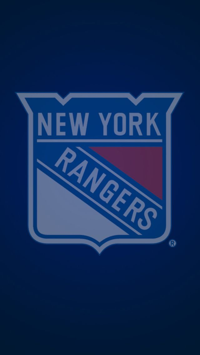 Sports Wallpaper For Iphone And Android New York Rangers Missing New York Rangers Ranger Nhl News
