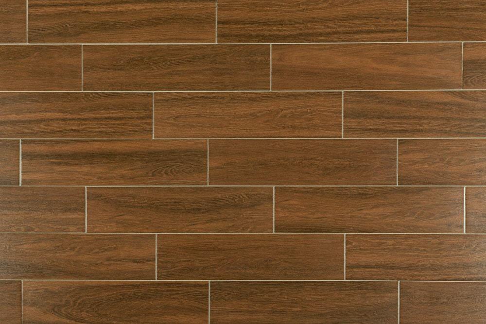 Builddirect Salerno Ceramic Tile Harbor Wood Series Tile To Wood Transition Wood Tile Ceramic Tiles
