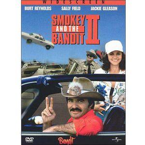 Smokey And The Bandit Ii Dvd Walmart Com In 2021 Smokey And The Bandit Burt Reynolds Smokey