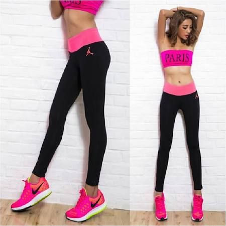 womens jordan clothing - Google Search Womens Jordans 4585072a38