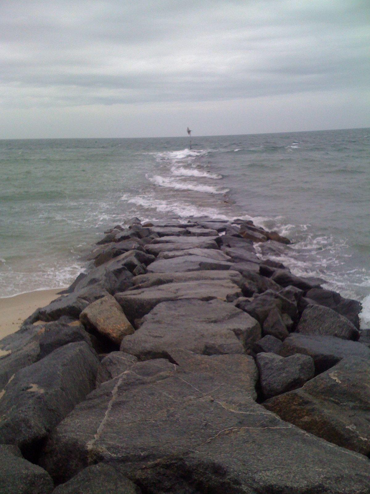 Cisco Beach on Nantucket | Nantucket, Beach, Photography
