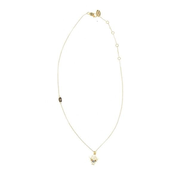 Juicy couture necklace 25 liked on polyvore featuring jewelry juicy couture necklace 25 liked on polyvore featuring jewelry necklaces gold aloadofball Gallery