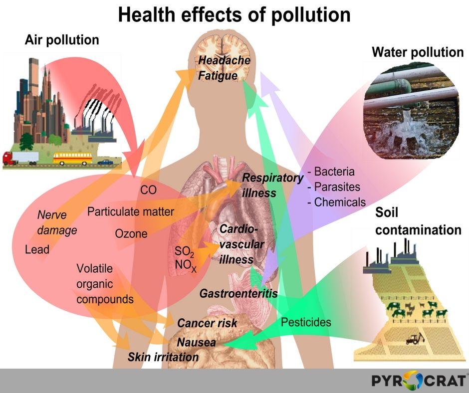 Pollution can take a toll on your health. Let's embrace a greener technology with Pyrocrat Systems review by Suhas Dixit #pyrolysistechnology #pyrolysisprocess #pyrocratsystems #suhasdixitpyrocrat #pyrolysisplant #pyrolysisoil #suhasdixit #suhasdixitreview #pyrocratsystemsreview #pyrocratsystemsllp #pyrocrat