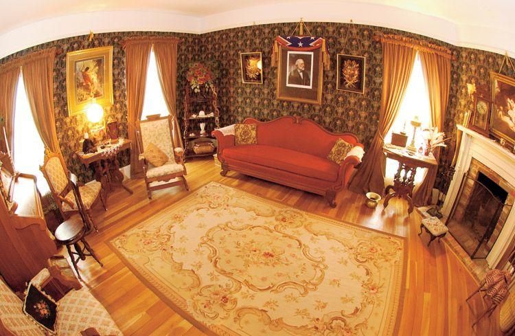 Civil War Bedroom Ideas 2 Best Decoration