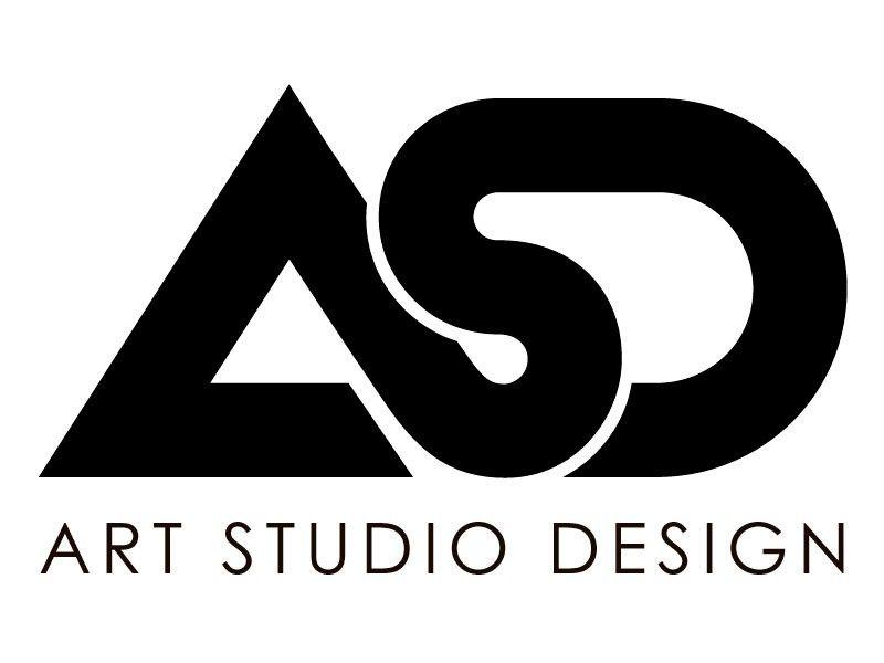 Agencia ASD