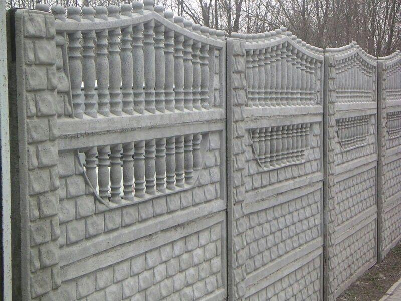 G бетона смеси для бетонной стяжки