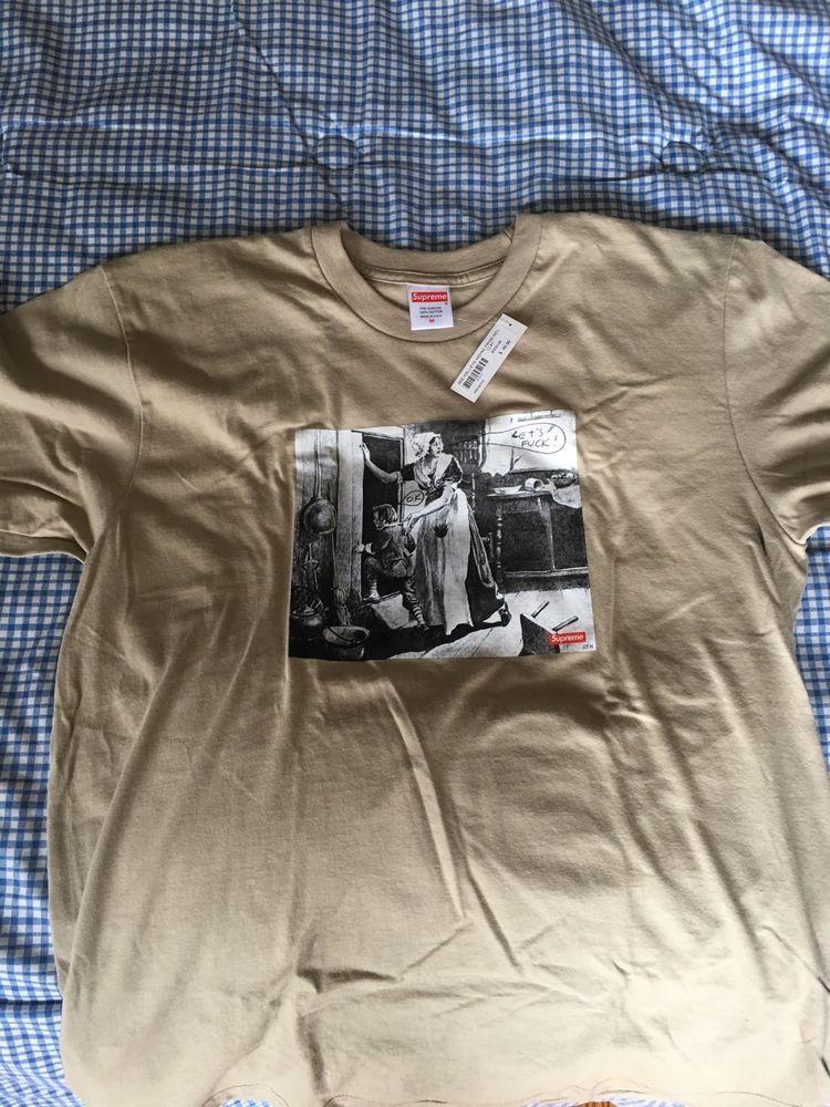 ouxiuli Mens Business Long Sleeve Washed Western Denim Shirt