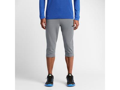 Nike Dri FIT Touch Fleece 34 Men's Training Pants $60.00