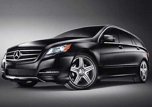 Pin by on Cars Price In India Mercedes benz