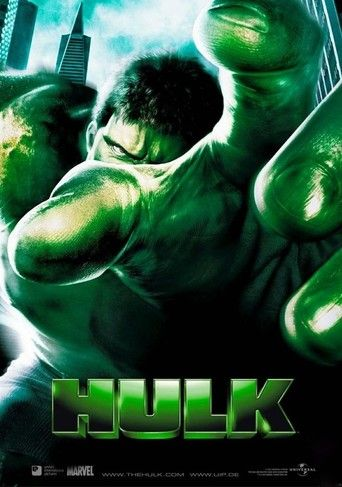Assistir Hulk Online Dublado E Legendado No Cine Hd With Images
