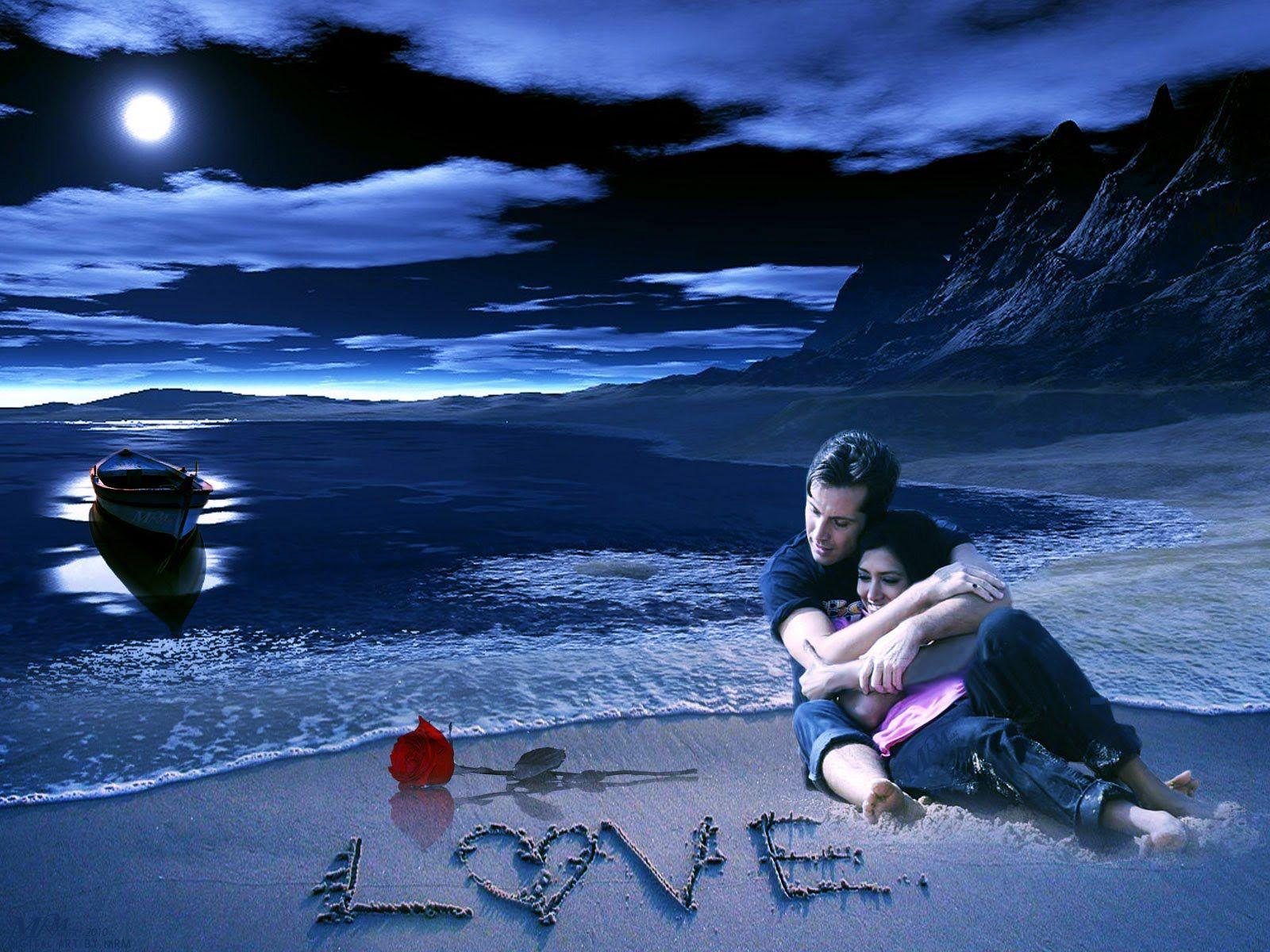 Фото с надписями о любви к девушке, снов картинки