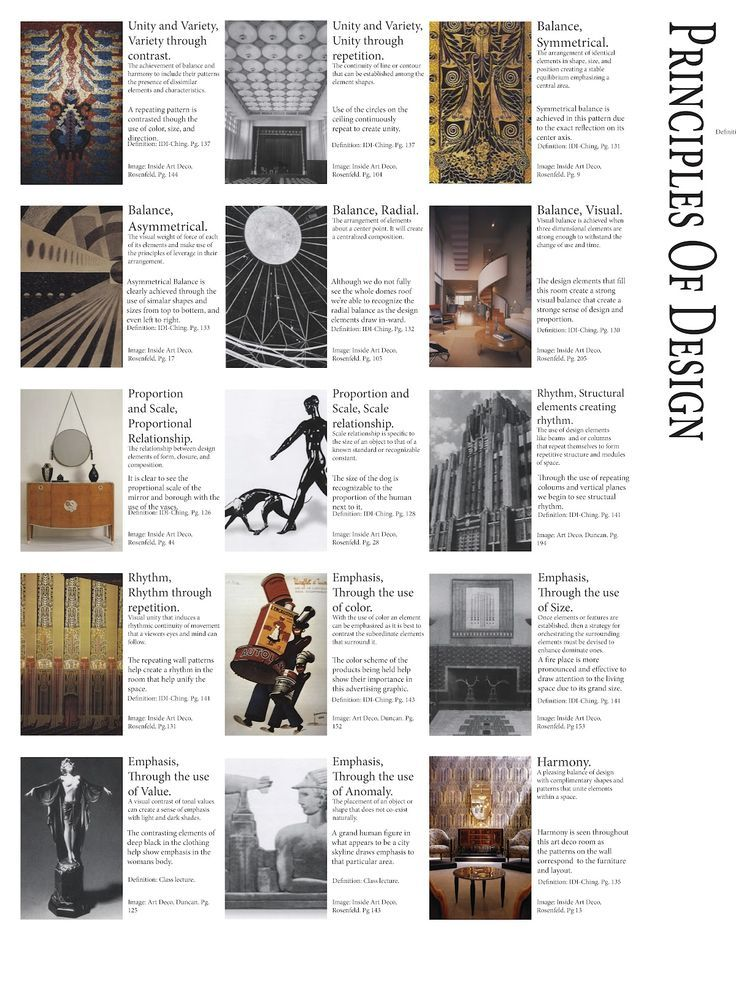 Jose C : Elements and Principles of Design | Elements