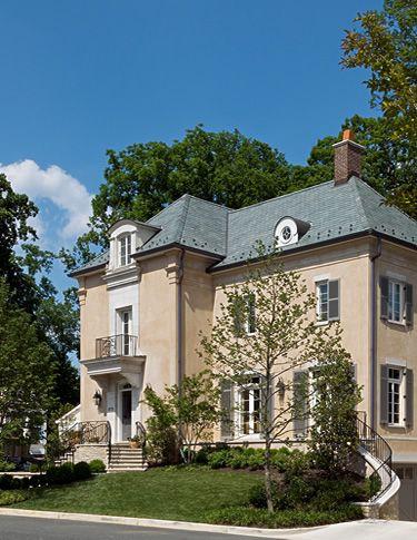 Barnes Vanze Architects Washington, DC