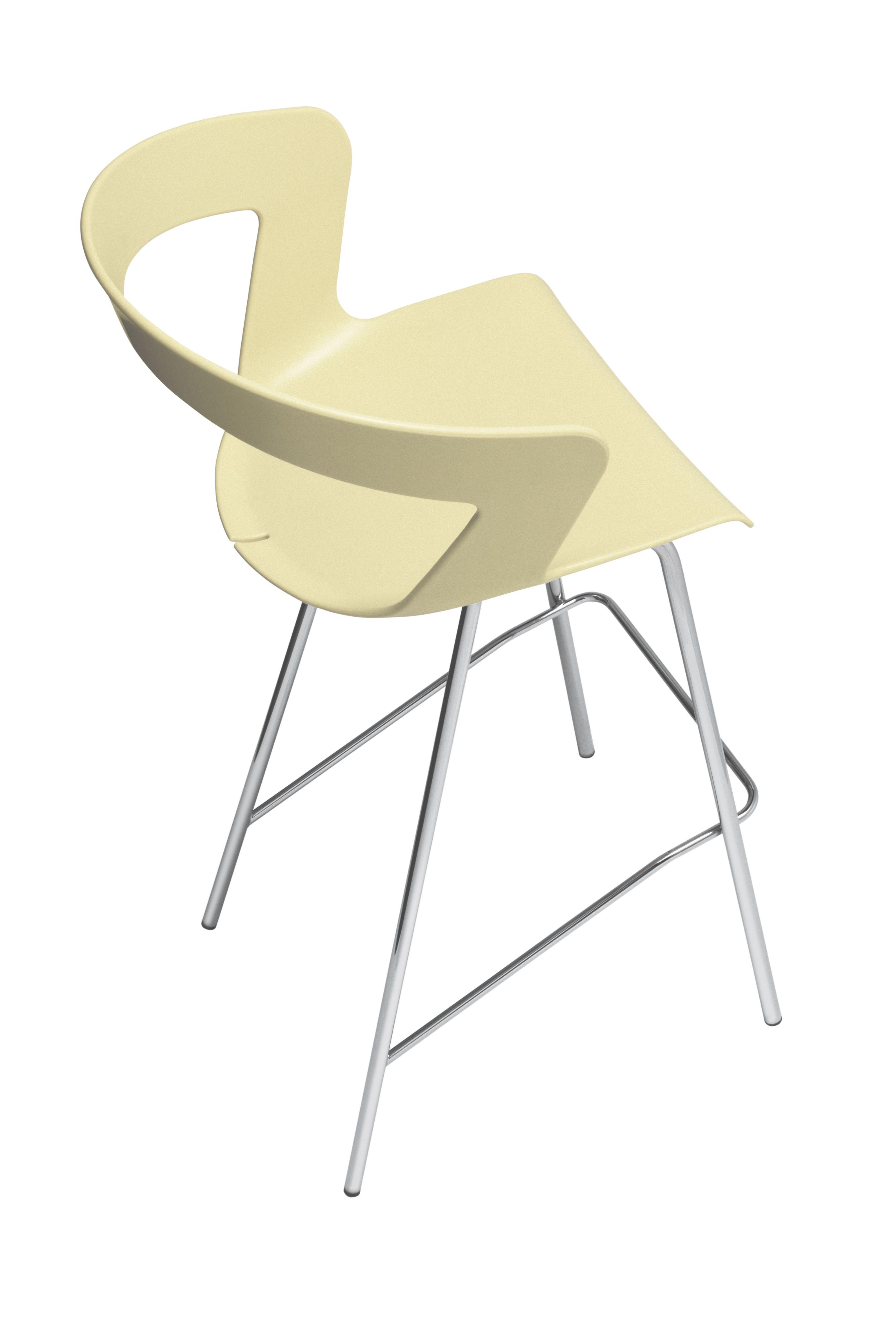 Furniture · Ibis 302   Barstool ...