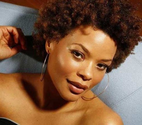 Pictures Of Hair Twist Styles For Black Women Download Twist