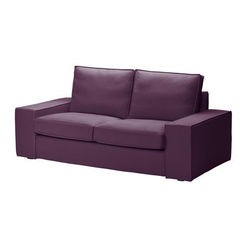 Ikea Us Furniture And Home Furnishings Love Seat Ikea Sofa Ikea Kivik