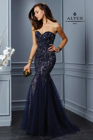 1039 t carolyn formal wear best prom dresses evening