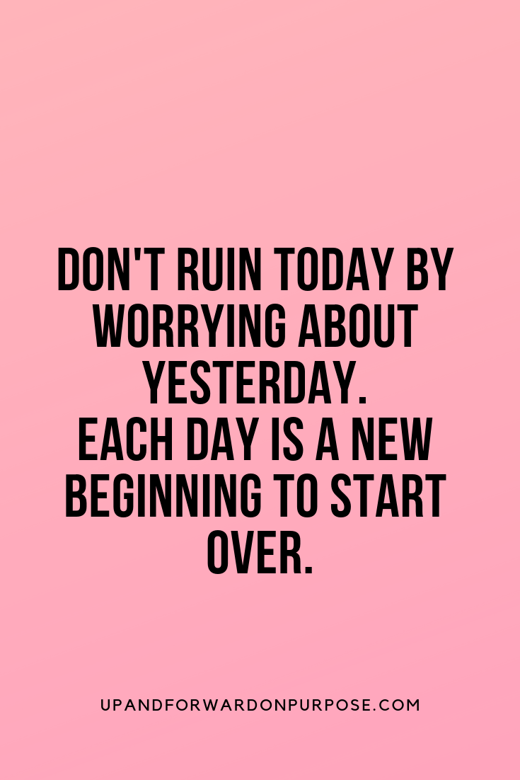 How To Move On From The Past Inspirational Words Inspirational Quotes Positive Quotes