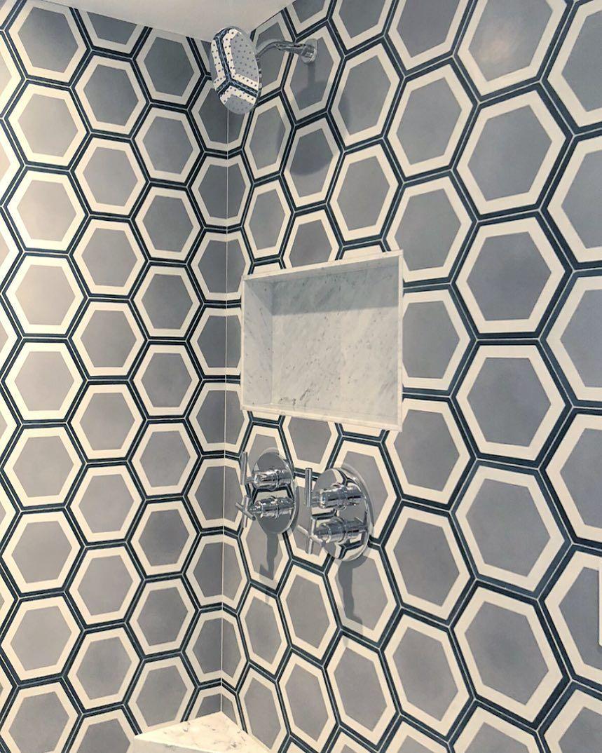 Shower Niche Trends Designs Designer Drains Shower Niche Hippie House Small Bathroom Decor