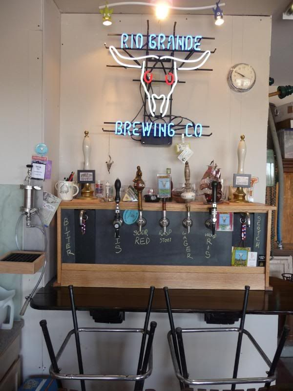 Show Me Pics Of Your Dedicated Brewing Rooms!   Page 4   Home Brew Forums