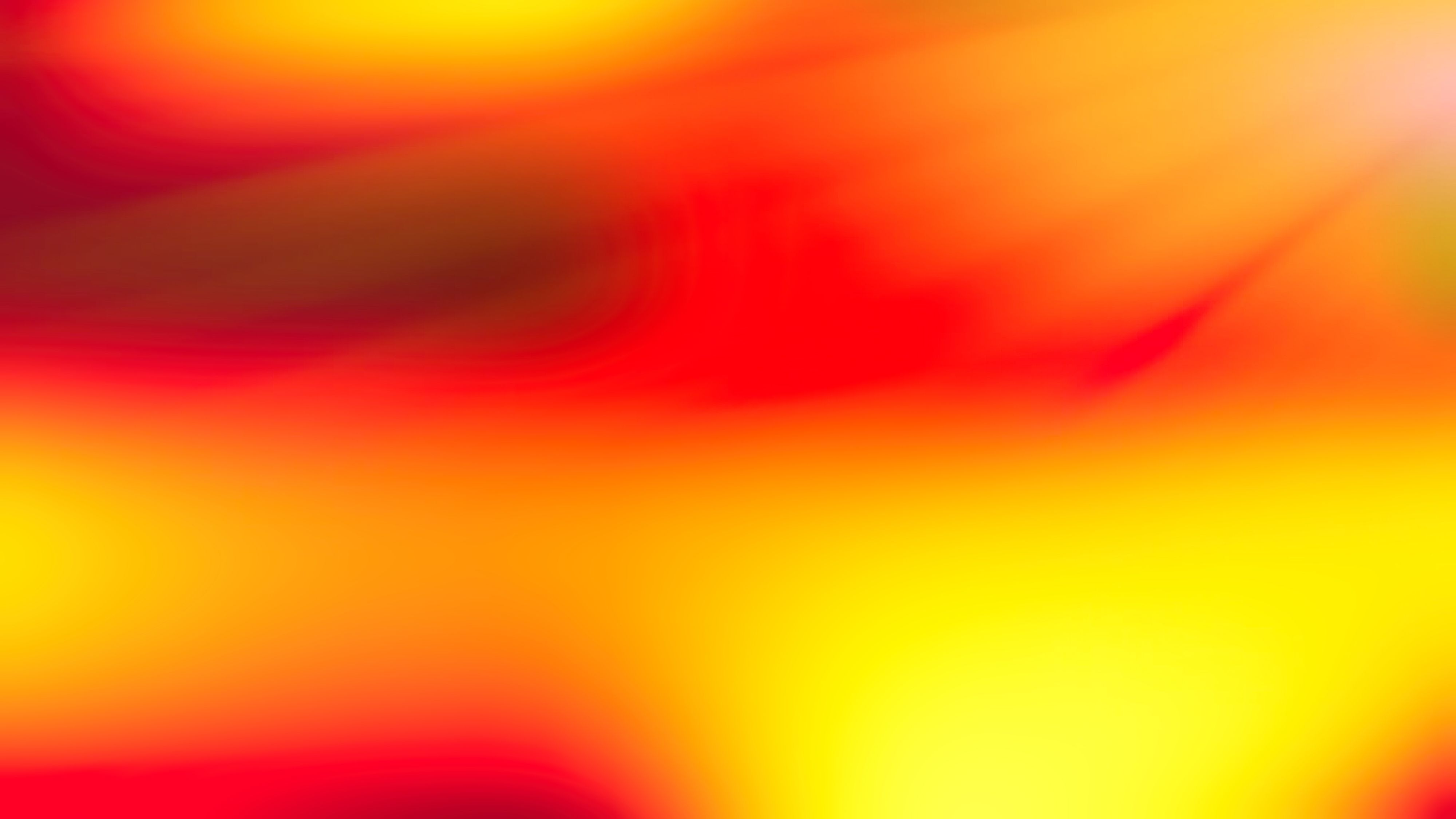 Orange Red Yellow Free Background Image Design Graphicdesign Creative Wallpaper Backgr Free Background Images Background Images Red Background Images