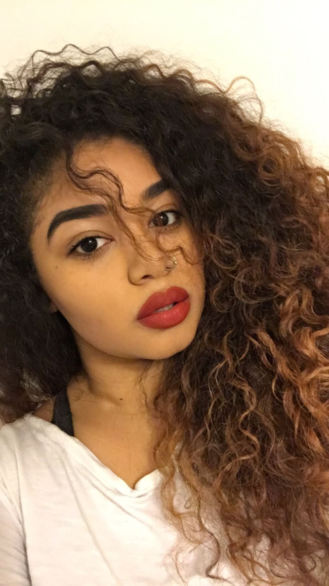 afro- colombian twitter emly_perea ig emly_perea