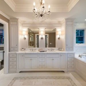 Small Bathroom Chandelier full size of cool mini chandelier for bathroom bathroom