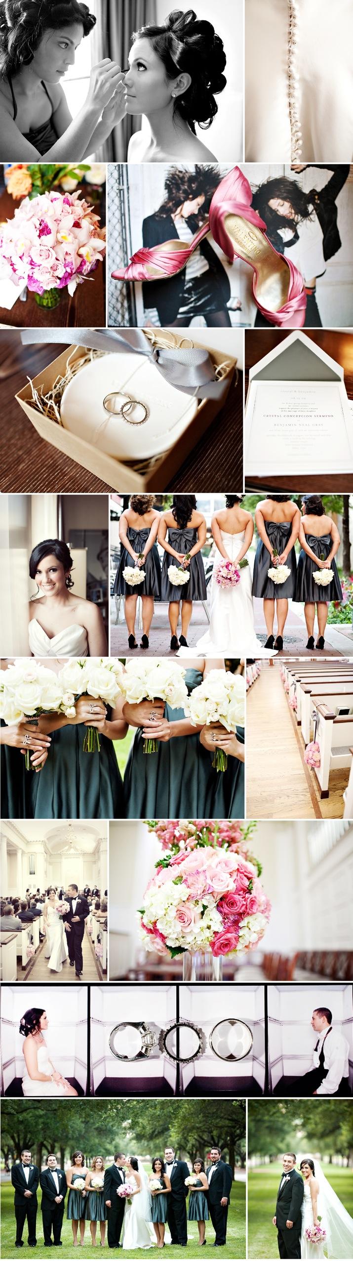 SWS Mag Shopping & Travel Blog Southern weddings