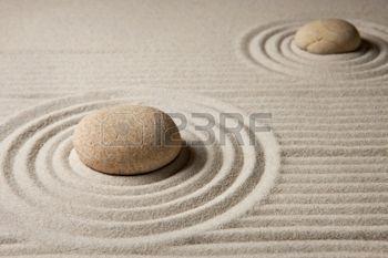 Zen Galet Banque D Images Vecteurs Et Illustrations Libres De Droits Jardin Zen Zen Photo Zen