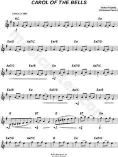 Greensleeves solo violin sheet pdf