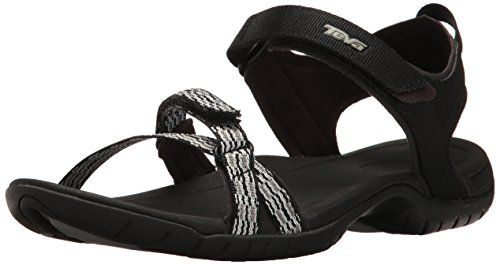 e13fc2c96952 New Teva Women s W Verra Sandal online. Find the perfect TOMS Sandals-shoes  from top Shoes store.